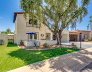 7829 E Mariposa Drive, Scottsdale image