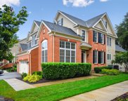 1335 Grand Canopy Dr, Severn image