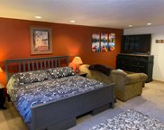 535 Park Unit 4201, Breckenridge image