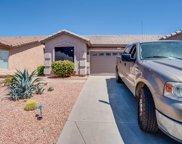 6610 E University Drive Unit #120, Mesa image