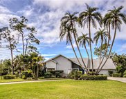 2227 Imperial Golf Course Blvd, Naples image