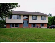 677 Meetinghouse Road, Boothwyn image