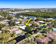 2359 Sw 27th Ter, Fort Lauderdale image