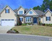 3905 Sanford Creek Avenue, Wake Forest image