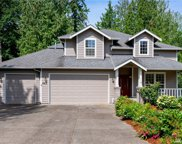 4612 77th Av Ct NW, Gig Harbor image