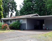 5215 22nd Ave SE, Lacey image