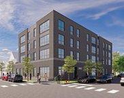 2803 W Henderson Street Unit #402, Chicago image