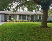 413 Kerry Drive, Clearwater image