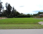 6141 Arbor AVE, Fort Myers image