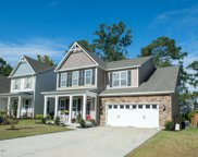 213 Chablis Way, Wilmington image