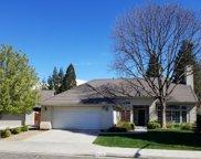 9424 N Woodrow, Fresno image