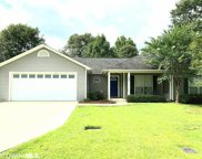 1009 E 5th Street, Bay Minette image