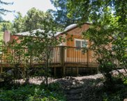 150 Lovers Ln, Boulder Creek image