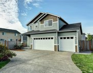 20518 81st Ave E, Spanaway image