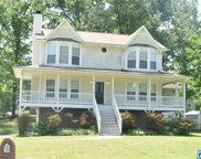 7386 Whitney Dr, Pinson image