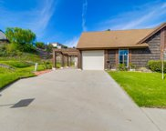 2568 Granada Cir, Spring Valley image