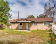8053 Jasmine Street, Commerce City image