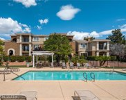 2900 SUNRIDGE HEIGHTS Unit #1521, Henderson image