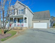 6123 Roland Smith Drive, Gloucester West image