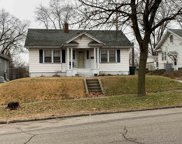 729 30th Street, South Bend image