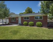 3666 W Kewanee  Dr S, West Valley City image