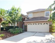 828 N Lake Claire Circle, Oviedo image