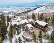 27 White Pine Canyon Road, Park City image