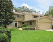 1252 Royal Oak Drive, Winter Springs image