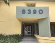 8390 W Flagler Unit #102, Miami image