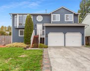 8516 5th Place SE, Lake Stevens image