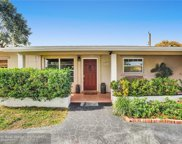 3001 NE 8th Ter, Pompano Beach image
