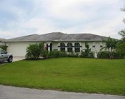 18229 Sandy Pines CIR, North Fort Myers image