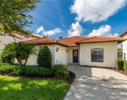 418 Summer Place Loop, Clermont image