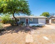 408 N Los Feliz Drive, Chandler image
