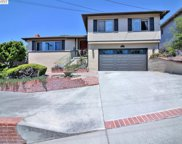 17650 Mayflower Dr, Castro Valley image
