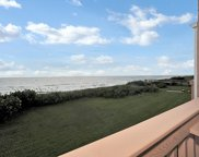539 Highway A1a Unit #539, Satellite Beach image