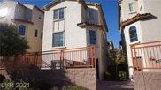 2009 Granemore Street, Las Vegas image