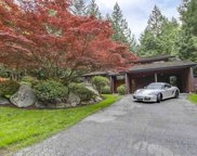 8581 Bedora Place, West Vancouver image