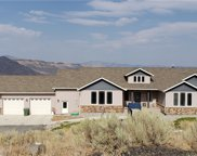 45760 Geostar Dr, Grand Coulee image