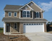 2788 Our Tibbs Trail, Lexington image