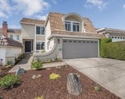 2524 Hastings Dr, Belmont image