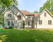 5681 HALSTED, West Bloomfield Twp image