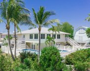 216 Wildwood, Key Largo image