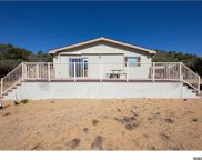 16248 Clove Hitch Rd, Kingman image