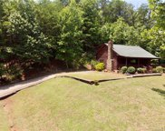 373  Raleigh Drive, Lake Lure image