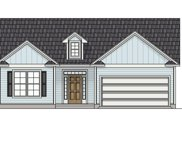 2499 Cultra Rd., Conway image