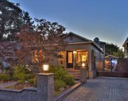 1440 Howard Ave, San Carlos image