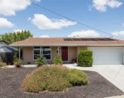 7381 Brookdale Ct, Dublin image