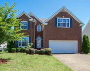 3051 Romain Trl, Spring Hill image