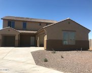 10537 W Payson Road, Tolleson image